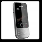 Nokia 2730C יבואן מורשה+עברית מלאה
