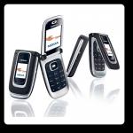 Nokia 6131 עברית מלאה