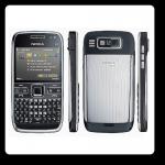 Nokia E72 עברית מלאה מכשיר חדש