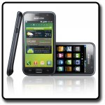 Samsung Galaxy S 16GB I9000