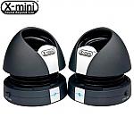 רמקולים X-mini