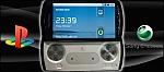 Sony Ericsson XPERIA PLAY עברית מלאה !!!