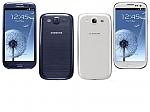 Samsung Galaxy S3 I9300 יבואן מורשה