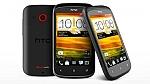 HTC Desire C מכשיר חדש