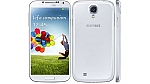 Samsung Galaxy S4 I9506 16GB יבואן מורשה