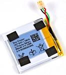 סוללה מקורית Sony Ericsson XPERIA X10 Mini