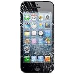 מסך אייפון 5