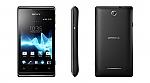Sony Xperia E מכשיר חדש