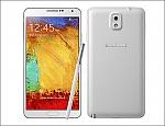 Samsung Galaxy Note 3 SM-N9006 16GB חדש