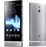 Sony Xperia P 16GB