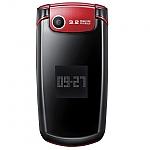 Samsung Glamis 5511T יבואן מורשה+דור 3