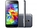 Samsung Galaxy S5 Mini SM-G800F 16GB