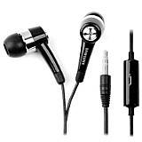 אוזניות סטריאו לסמסונג GalaxyS i9000 - 1