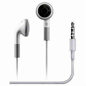 אוזניות סטריאו למכשירי אייפון - 2