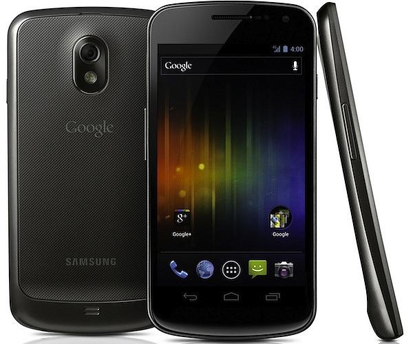 Samsung Galaxy Nexus I9250 מלאי מוגבל!!! - 1
