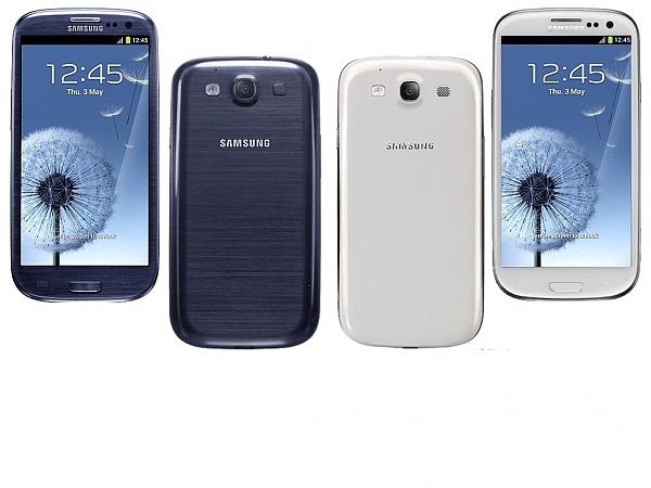 Samsung Galaxy S3 Neo I9301I יבואן! - 1