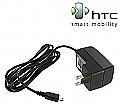 מטען בית HTC