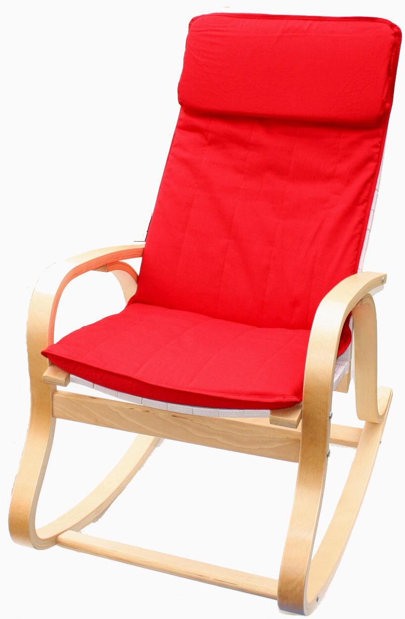 סופר כסא נדנדה יפעת | Yalla.co.il AC-67