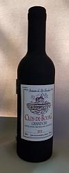 סט 3 אביזרי יין