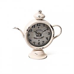 שעון קומקום