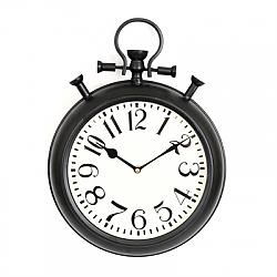 שעון טבעת