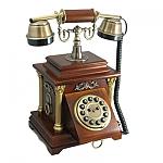 טלפון עתיק (2)