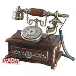 טלפון עתיק (7)