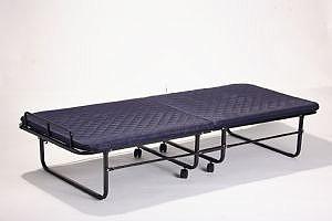 מיטה מתקפלת - 3