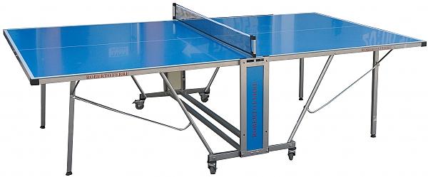 שולחן טניס חוץ - 1
