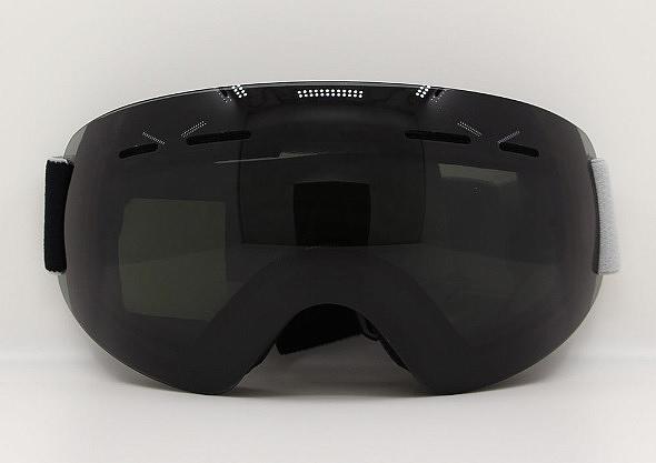 משקפי סקי - 3