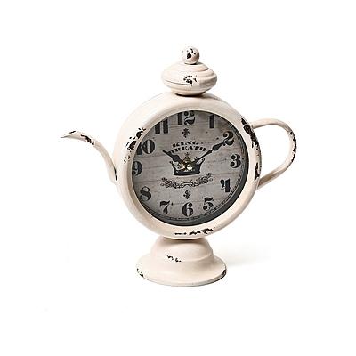 שעון קומקום - 1