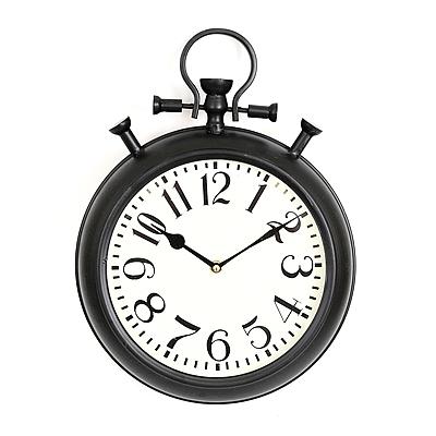 שעון טבעת - 1