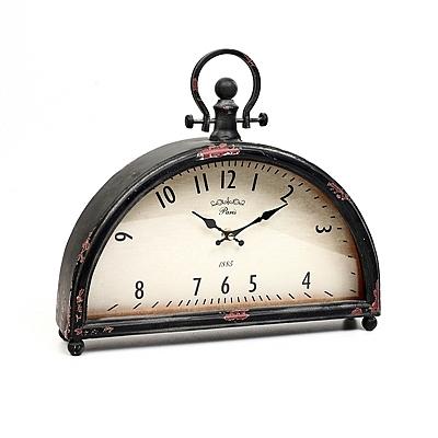 שעון שולחני - 1