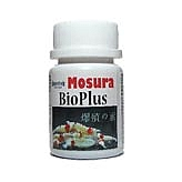 Mosura BioPlus