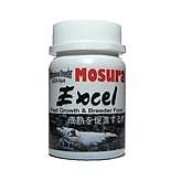 Mosura Excel - 1