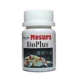 Mosura BioPlus - 1
