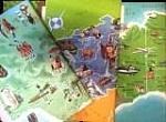 מסביב לעולם סדרת חוברות גיאוגרפיות  יוגוסלביה  http://www.gilboabooks.co.il/