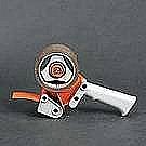 אקדח ידני לסרט אריזה