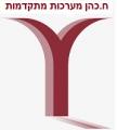 ח.כהן מערכות מתקדמות