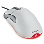 Microsoft IntelliMouse Optical 1.0A USB White OEM