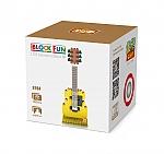 מיני לגו גיטרה אקוסטית דגם 9194