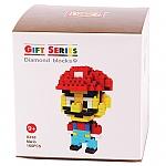מיני לגו (ננו) Super Mario דגם 9338