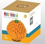 מיני לגו (ננו) תפוז דגם 9290