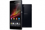 Sony Xperia™ Z