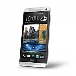 htc> HTC One 32GB