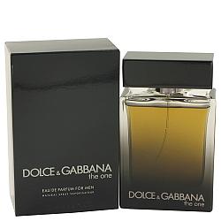 DOLCEַ&GABANA - The one for men