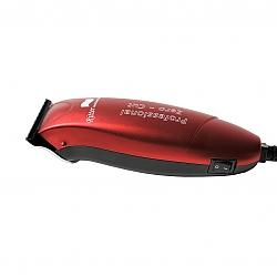 מכונת תספורת חשמלית F-1e Hair Trimmer - ריטר