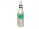 Hair Spray for fine, thick hair BIOTOP