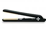 מחליק שיער קרמיק פלוס שחור +מסכה/סרום לבחירה WETLINE