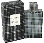BURBERRY-Brit Cologne